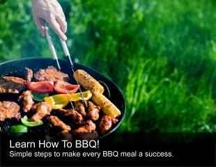 How To BBQ