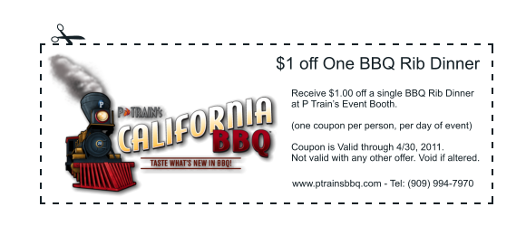 Bbq galore coupon codes